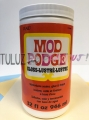 mod podge gloss 946ml nowe.jpg