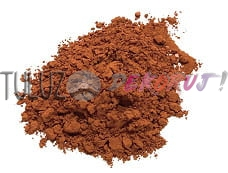 270 Sar red earth 50 g