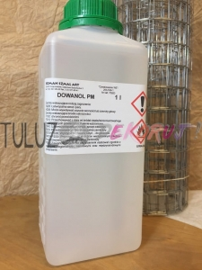 Dowanol PM 1000 ml