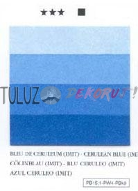 483 Cerulean Blue Charbonnel 200 ml