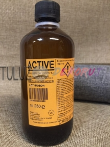 Active Emulsion 250 ml