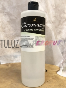 Chromacryl Retarder Medium od 250ml. ...